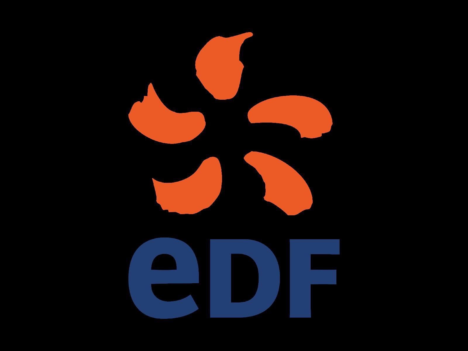 Pierre Yokel a collaboré sur des films institutionnels pour EDF
