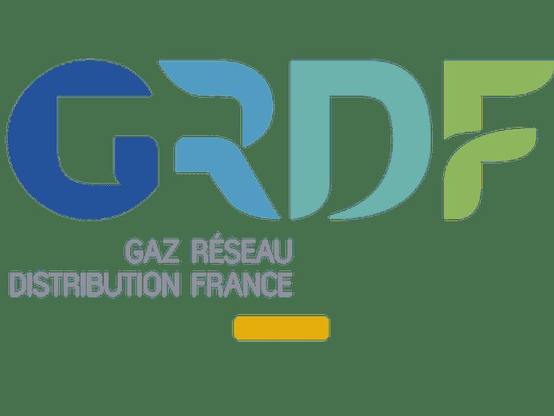 Pierre Yokel a collaboré sur des films institutionnels pour GRDF