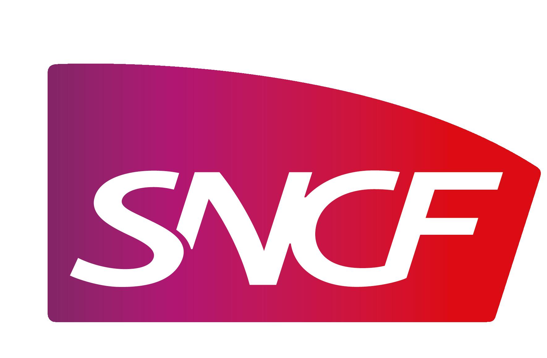 Pierre Yokel a collaboré sur des films institutionnels pour SNCF