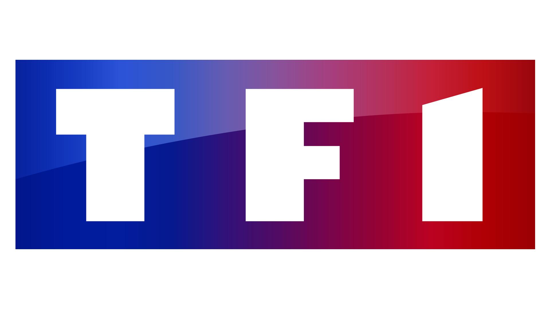 Pierre Yokel travaille comme mixeur professionnel pour le groupe TF1