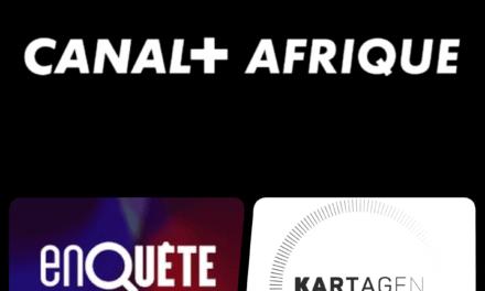 Les Influenceuses Stars en Côte d'Ivoire